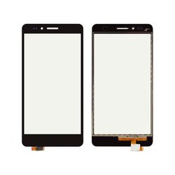 Huawei GR5 تاچ گوشی موبایل هواوی