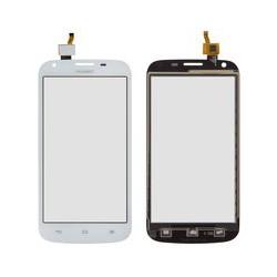 Huawei Ascend Y600-U20 Dual Sim تاچ گوشی موبایل هواوی