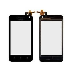 Huawei Ascend Y360 تاچ گوشی موبایل هواوی