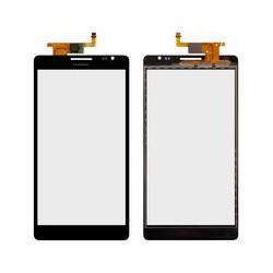 Huawei Ascend Mate MT1-U06 تاچ گوشی موبایل هواوی