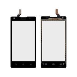 Huawei Ascend G700-U10 تاچ گوشی موبایل هواوی