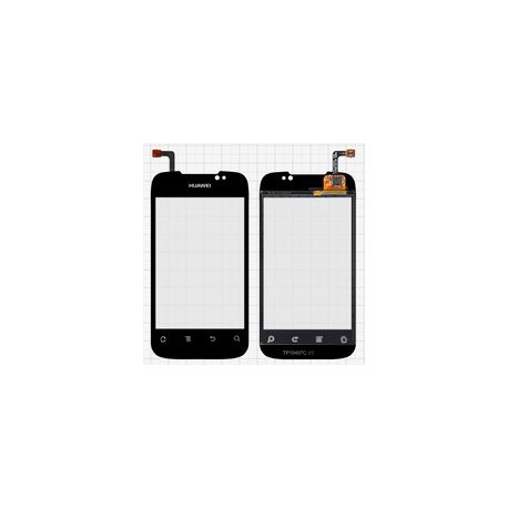 Huawei U8651 تاچ و ال سی دی گوشی موبایل هواوی