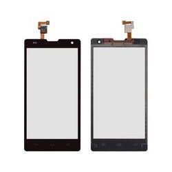 Huawei Honor 3C H30-U10 تاچ گوشی موبایل هواوی