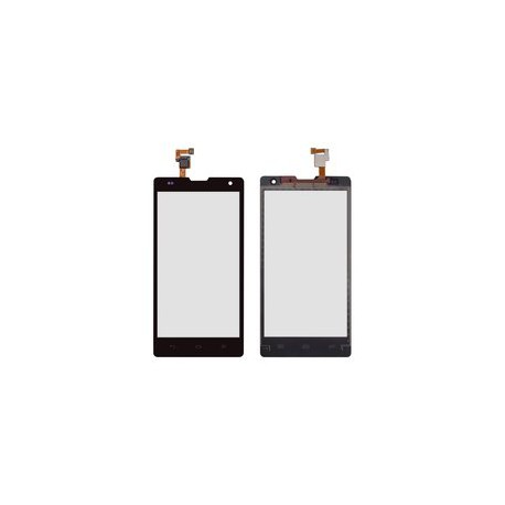 Huawei Honor 3C H30-U10 تاچ و ال سی دی گوشی موبایل هواوی
