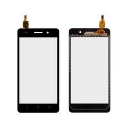 Huawei Honor 4C تاچ گوشی موبایل هواوی