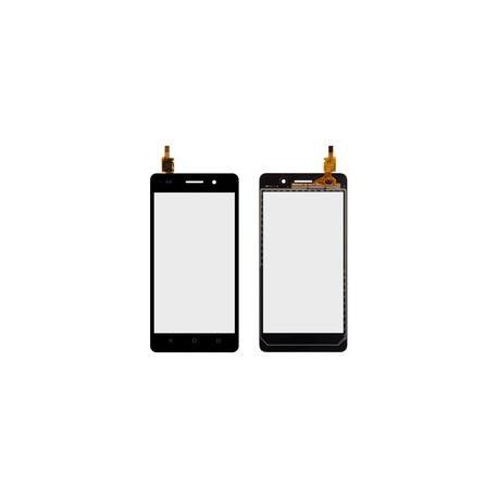 Huawei Honor 4C تاچ و ال سی دی گوشی موبایل هواوی