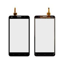 Huawei G750 Honor 3X تاچ گوشی موبایل هواوی