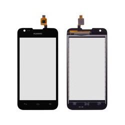 Huawei Ascend Y550 تاچ گوشی موبایل هواوی