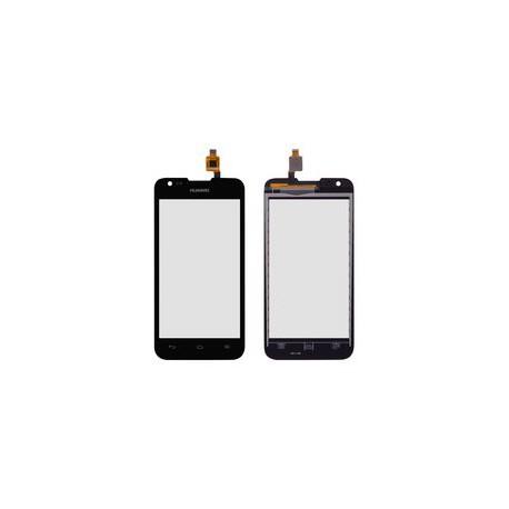 Huawei Ascend Y550 تاچ و ال سی دی گوشی موبایل هواوی