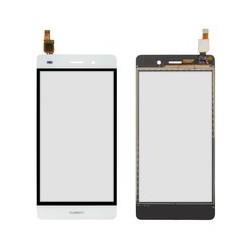 Huawei P8 Lite تاچ گوشی موبایل هواوی