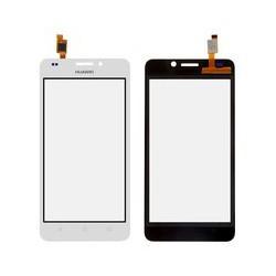 Huawei Ascend Y635 تاچ گوشی موبایل هواوی