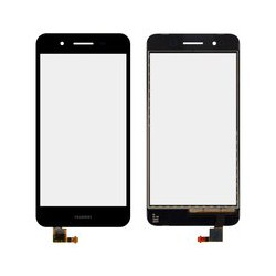 Huawei Enjoy 5s تاچ گوشی موبایل هواوی