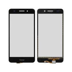 Huawei Honor 5A تاچ گوشی موبایل هواوی