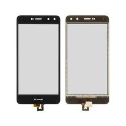 Huawei Honor 6 Play تاچ گوشی موبایل هواوی