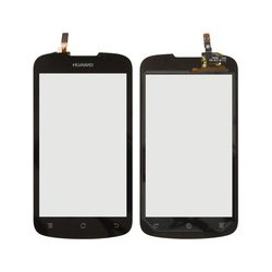 Huawei U8815 Ascend G300 تاچ گوشی موبایل هواوی