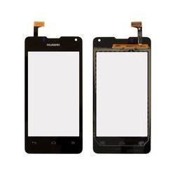 Huawei Ascend Y300D تاچ گوشی موبایل هواوی
