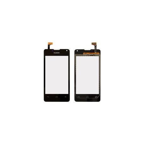Huawei Ascend Y300D تاچ و ال سی دی گوشی موبایل هواوی