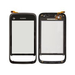Huawei M860 تاچ گوشی موبایل هواوی