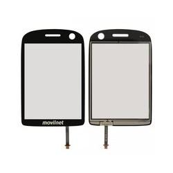 Huawei U7510 تاچ گوشی موبایل هواوی