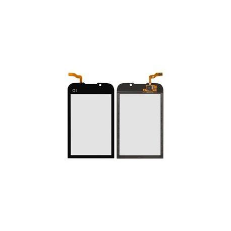 Huawei U8230 تاچ و ال سی دی گوشی موبایل هواوی