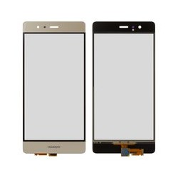Huawei P9 تاچ گوشی موبایل هواوی