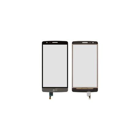 LG G3s D722, G3s D724 تاچ و ال سی دی گوشی موبایل ال جی