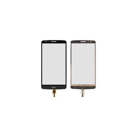 LG D690 G3 Stylus تاچ و ال سی دی گوشی موبایل ال جی