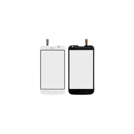 LG D325 Optimus L70 Dual SIM تاچ و ال سی دی گوشی موبایل ال جی
