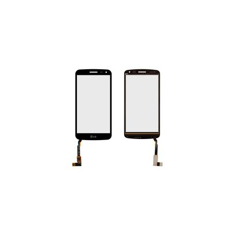 LG K5 X220 Dual Sim تاچ و ال سی دی گوشی موبایل ال جی