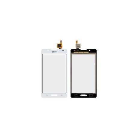 LG P710 Optimus L7 II تاچ و ال سی دی گوشی موبایل ال جی