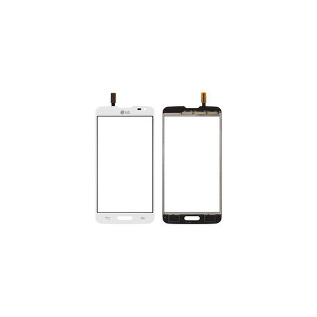 LG D405 Optimus L90 تاچ و ال سی دی گوشی موبایل ال جی