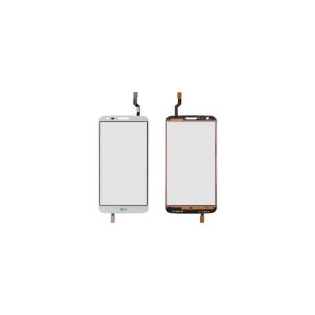 LG G2 D802, G2 D805 تاچ و ال سی دی گوشی موبایل ال جی