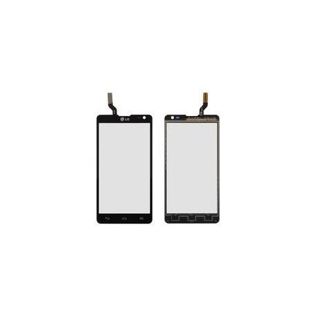 LG D605 Optimus L9 II تاچ و ال سی دی گوشی موبایل ال جی