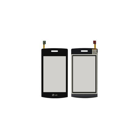 LG GT500 تاچ و ال سی دی گوشی موبایل ال جی