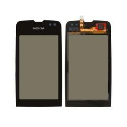 Nokia 311 Asha تاچ و ال سی دی گوشی موبایل نوکیا