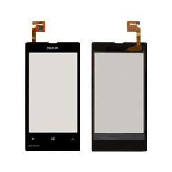 Nokia 521 Lumia تاچ و ال سی دی گوشی موبایل نوکیا