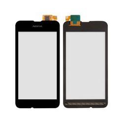 Nokia 530 Lumia تاچ گوشی موبایل نوکیا