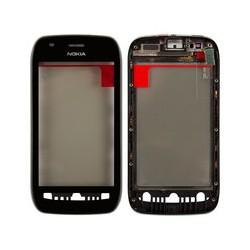 Nokia 710 Lumia تاچ گوشی موبایل نوکیا