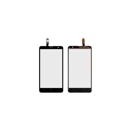 Nokia 1320 Lumia تاچ گوشی موبایل نوکیا