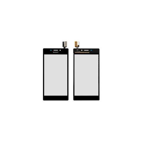 Sony D2302 Xperia M2 Dual تاچ گوشی موبایل سونی