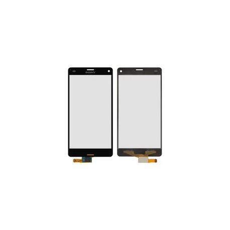Sony D5803 Xperia Z3 Compact Mini تاچ گوشی موبایل سونی
