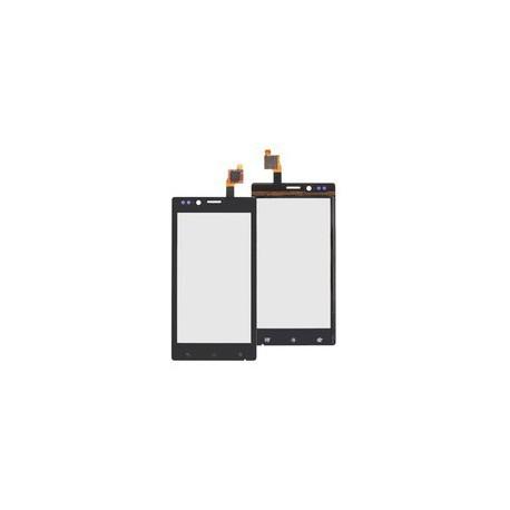Sony ST26i Xperia J تاچ گوشی موبایل سونی