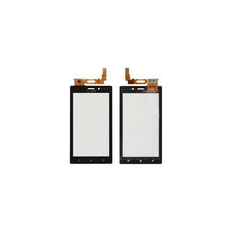 Sony MT27i Xperia Sola تاچ گوشی موبایل سونی