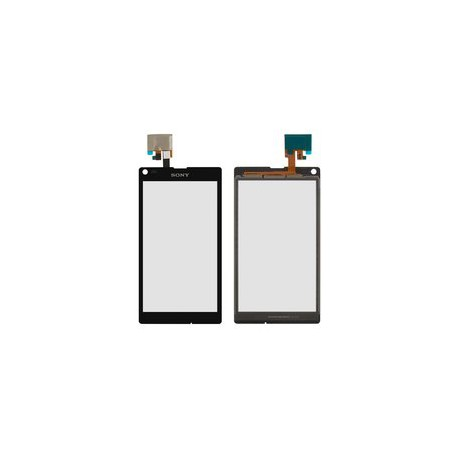 Sony C2104 S36 Xperia L تاچ گوشی موبایل سونی