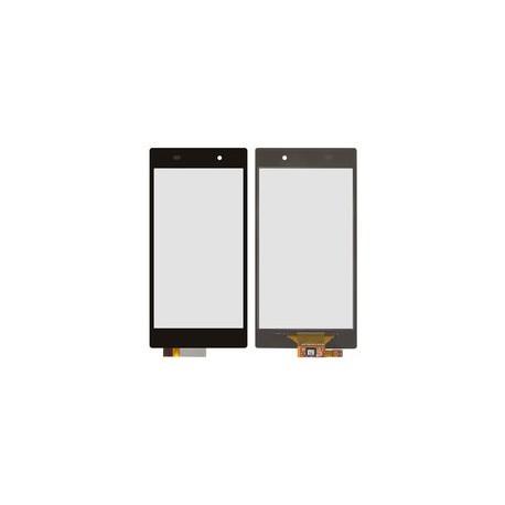 Sony C6902 L39h Xperia Z1 تاچ گوشی موبایل سونی