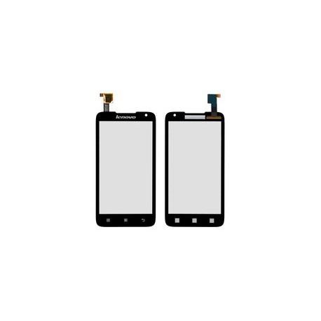 Lenovo A526 تاچ گوشی موبایل لنوو