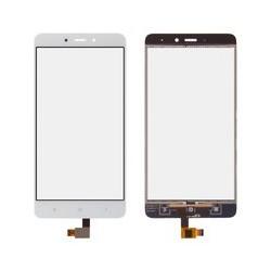 Xiaomi Redmi Note 4 تاچ گوشی موبایل شیائومی