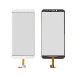 Xiaomi Redmi S2 تاچ گوشی موبایل شیائومی