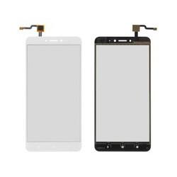 Xiaomi Mi Max 2 تاچ گوشی موبایل شیائومی
