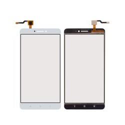 Xiaomi Mi Max تاچ گوشی موبایل شیائومی